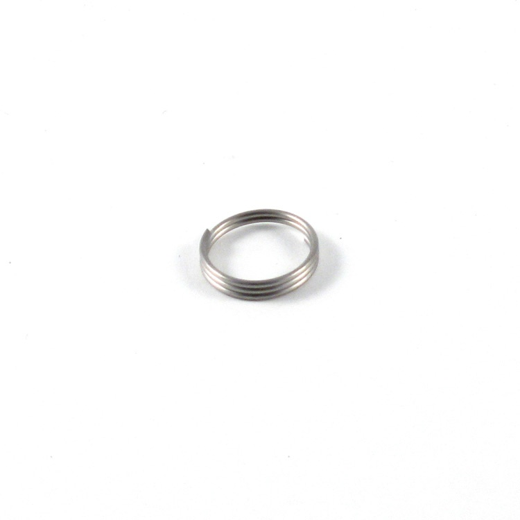 LARGE CLEVIS RING