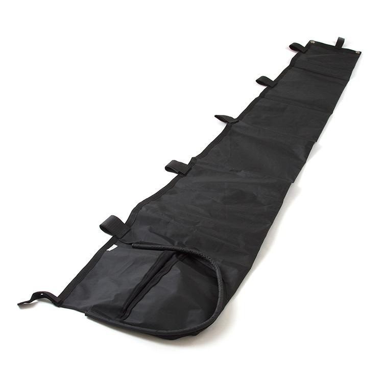 ISLAND SPINNAKER SOCK / BAG