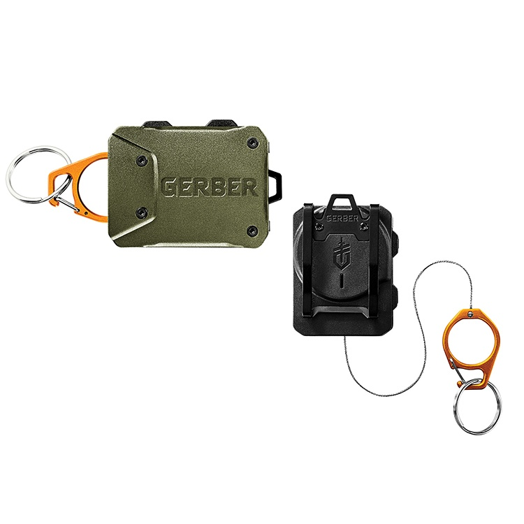 DEFENDER TETHER SMALL