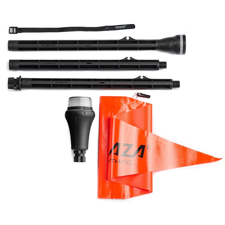 RB VISIBILITY KIT II