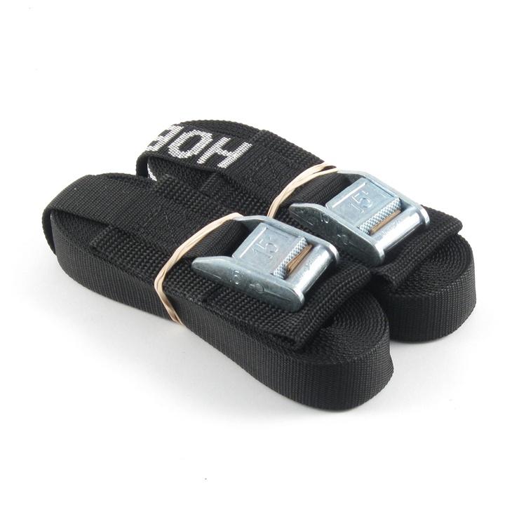 TIE DOWN STRAPS HOBIE- 15 FOOT