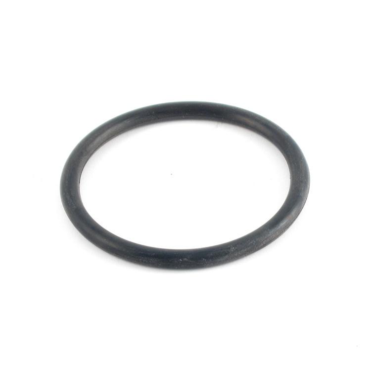 GASKET-BLACK RUBBER