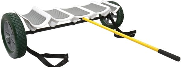 HOBIE DOLLY, AI/TI TUFF-TIRE