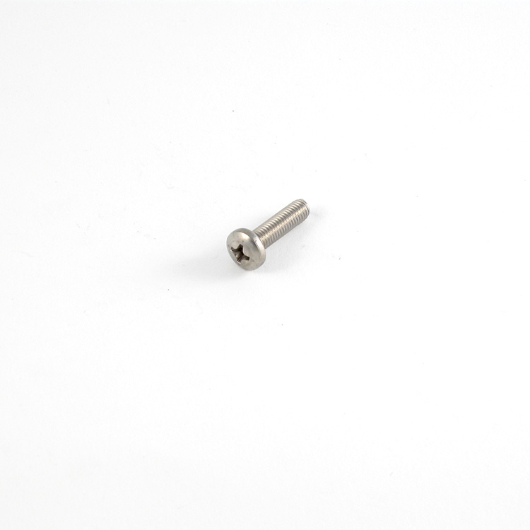 SCREW 10-32 x 3/4 PHPMS