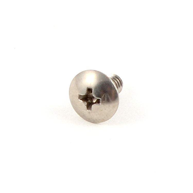 SCREW #10 X 1/2 PHSMS-P