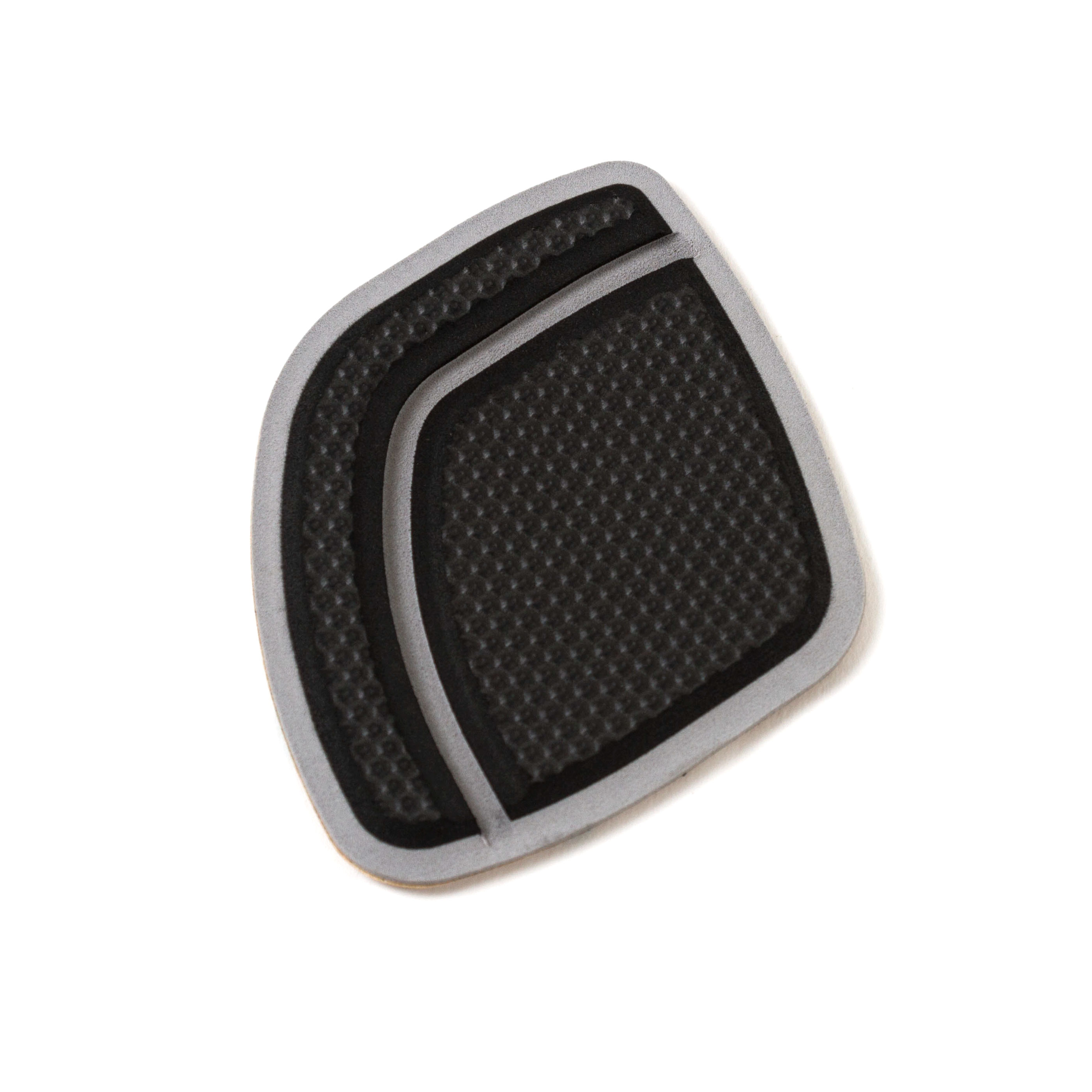 PEDAL PAD, RT MD180