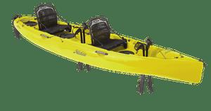 Hobie Oasis Kayak