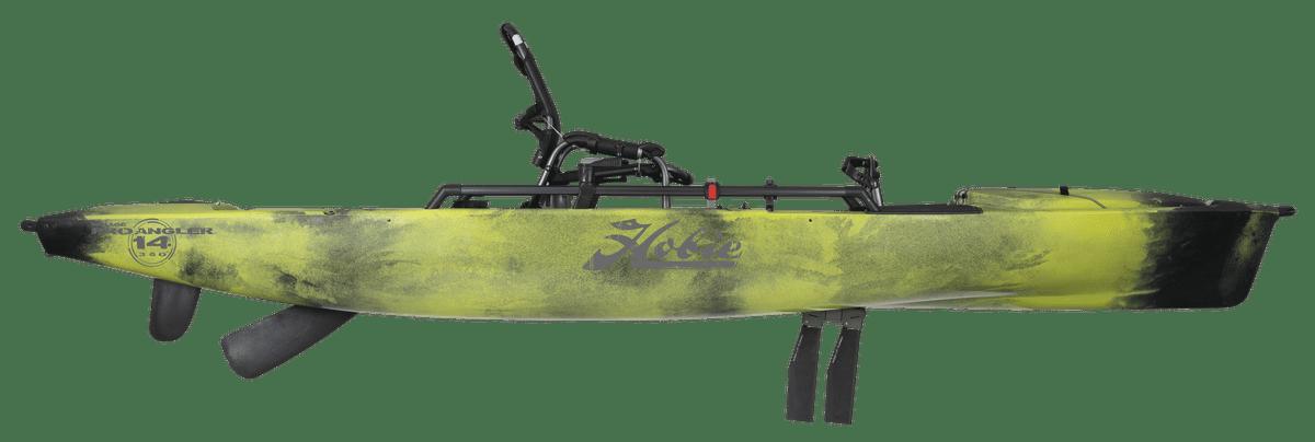 Hobie Pro Angler
