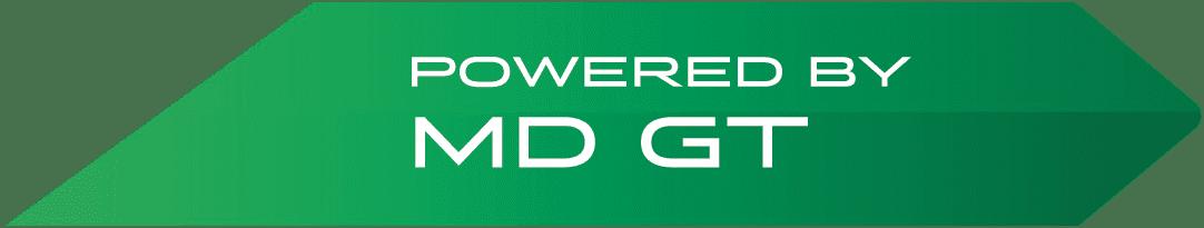 Hobie Mirage Drive GT Review